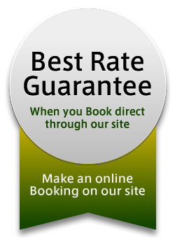 Best Rate_Guarantee