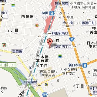 Google Mapで見る